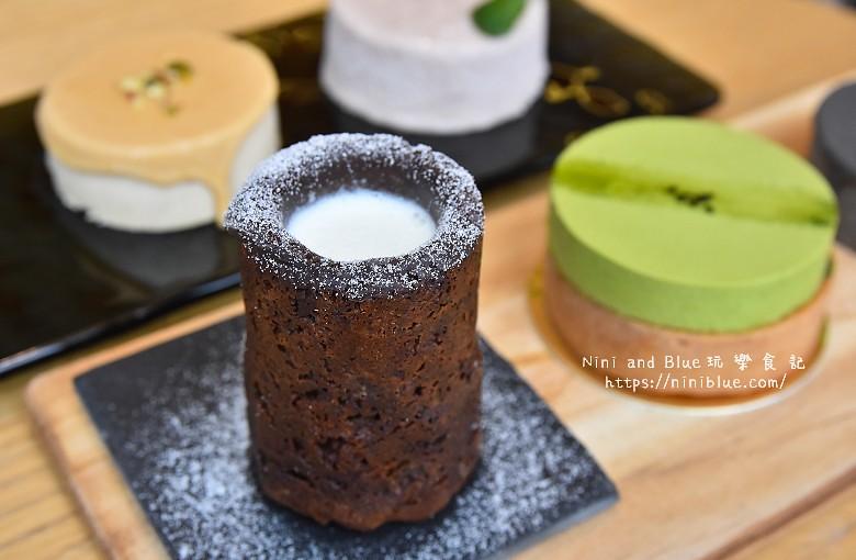 台中公益路甜點1%bakery14