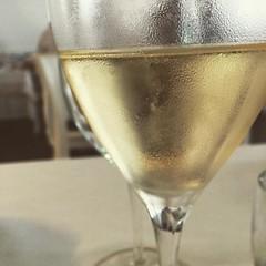 #visioni #bollicine #wine e finiamo agosto come si deve