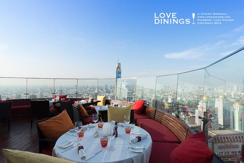 Red Sky Rooftopbar Bangkok รูฟท็อปบาร์กรุงเทพ_01