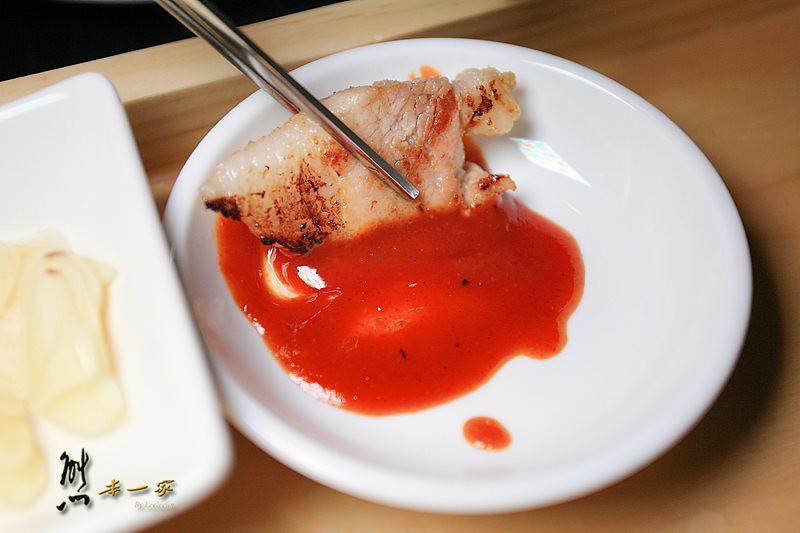 台北微風江原慶白菜韓國八色烤肉-豐原太平洋店