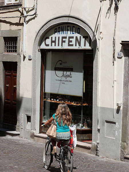 chifenti