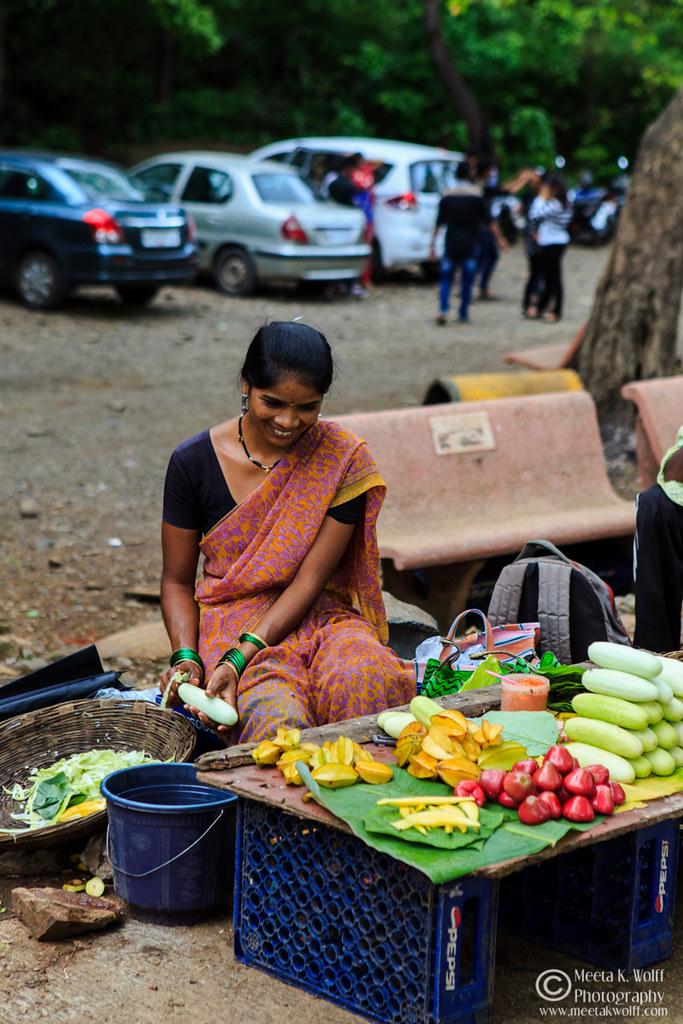 India2015-0159 by Meeta K. Wolff