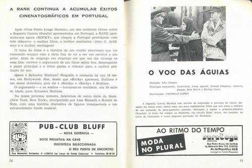 Boa Noite, Nº 66, Dezembro 1977 - 36