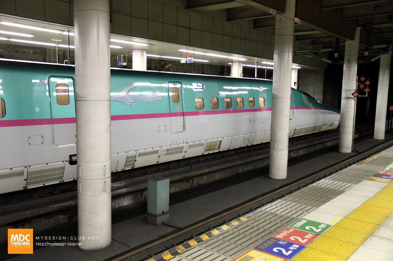 MDC-Japan2015-803