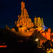 Big Thunder Mountain Railroad by PhotoNut2010