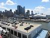 2015- New York City by c&rdunn