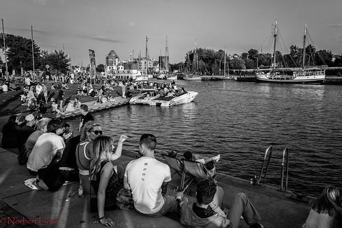 Greifswald Stadthafen 01