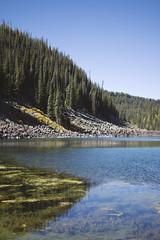 Grand Mesa | Grand Junction, Colorado