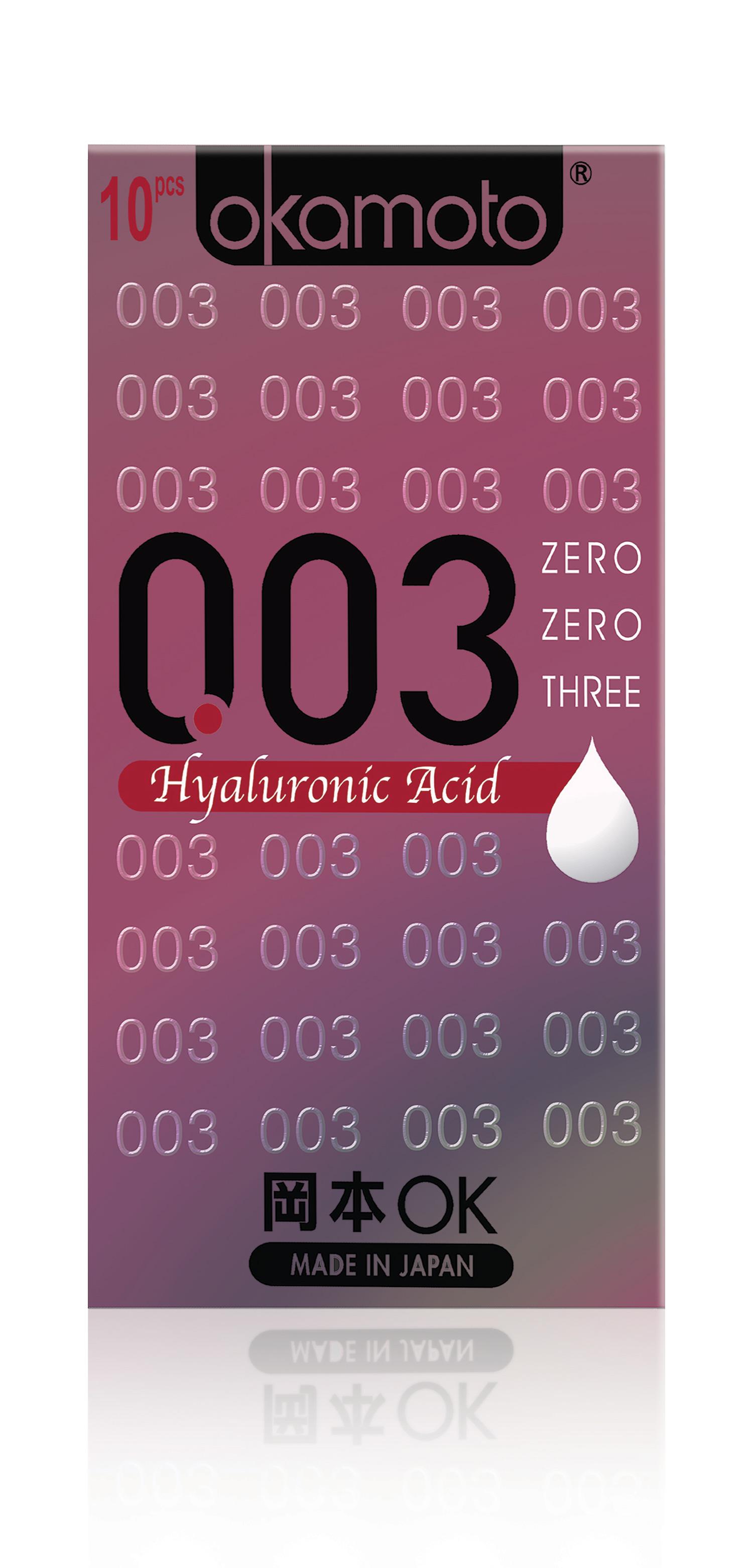Hyaluronic-Acid-_FRONT