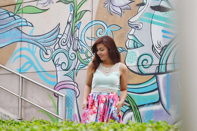 BGC Art - High Street - Patty Villegas -4