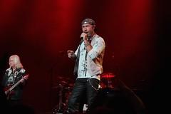 土, 2015-09-05 20:31 - Paul Rodgers at the Tropicana Showroom, Atlantic City, NJ
