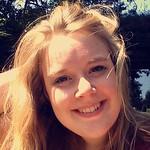 Charlotte Bølling Mikkelsen