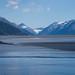 Alaska 2015 by nerradk