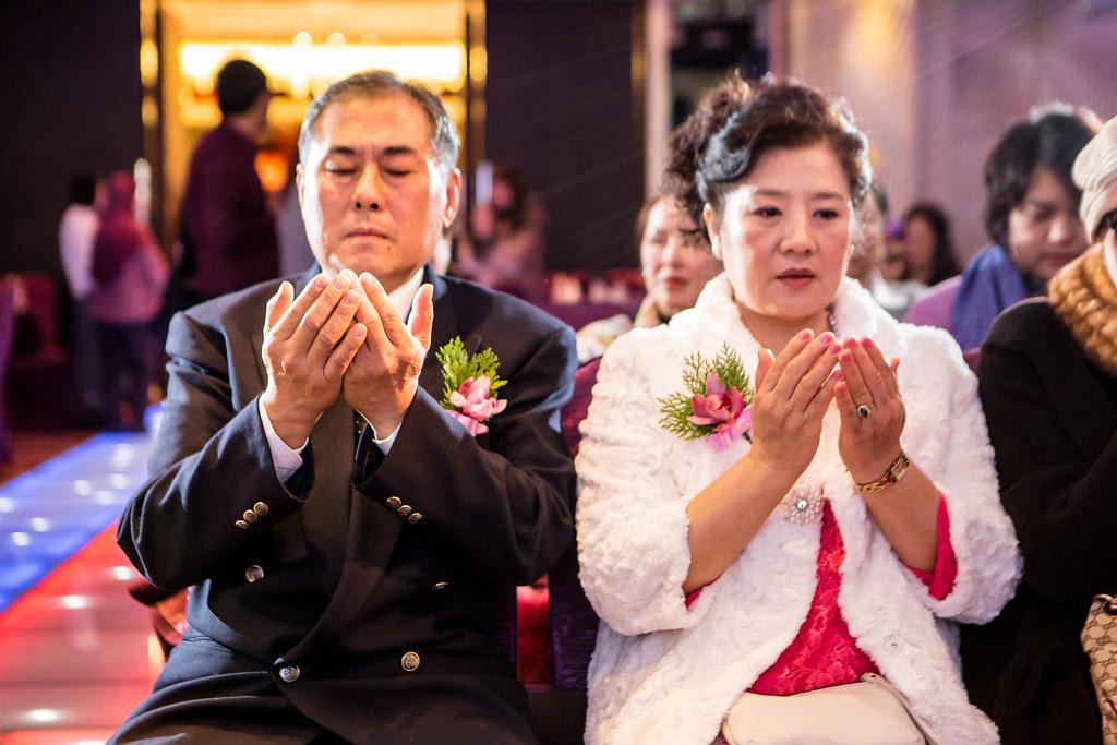 結婚婚宴精選24