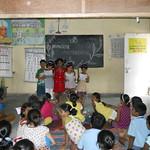 Anandalaya-Joy-of-learning-together