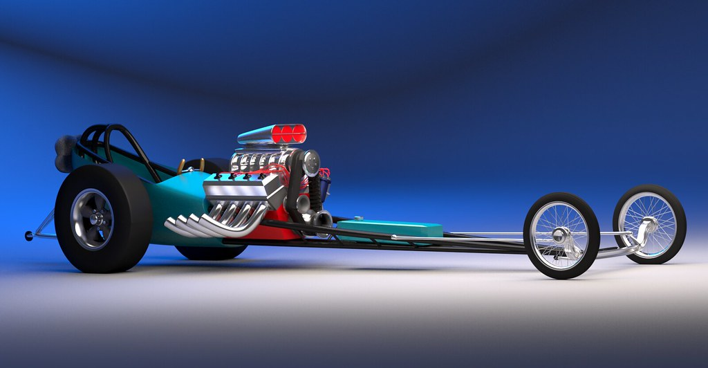 Rail dragster - Download Photo - Tomato to - Search Engine For Photos