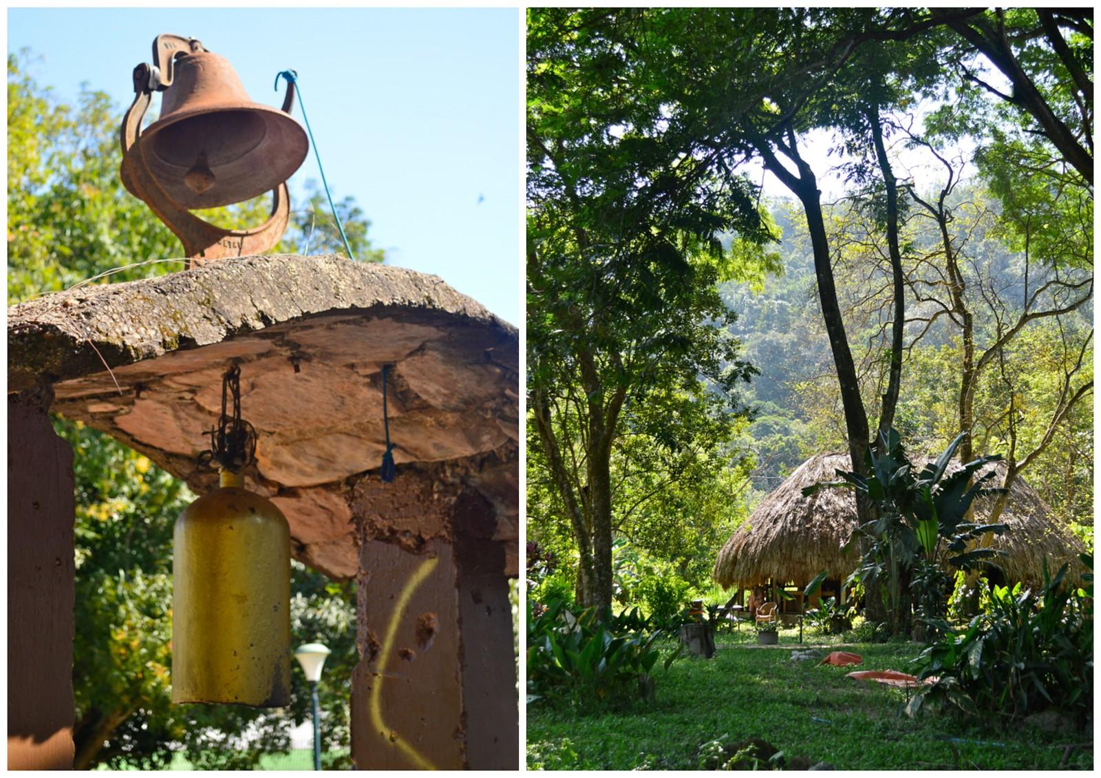 Canaima Community