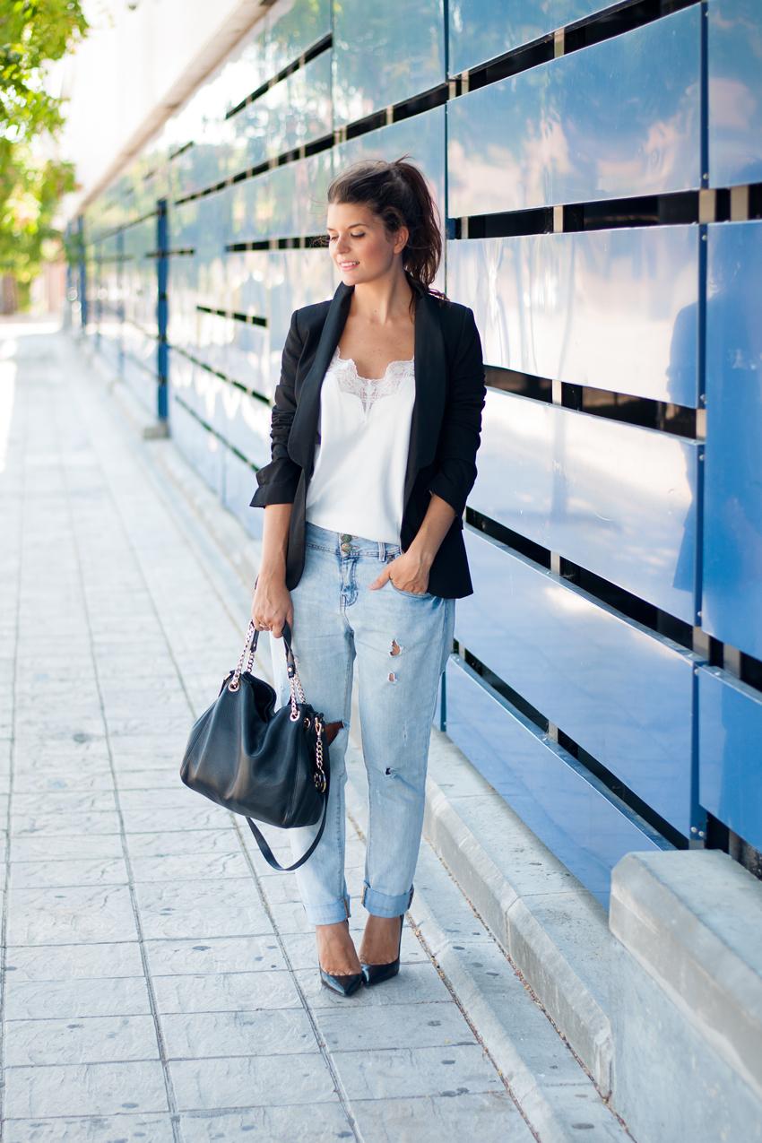 look-elegante