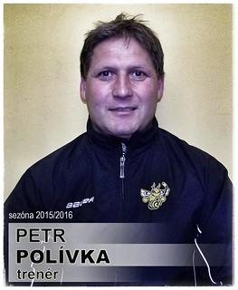 polivka-01