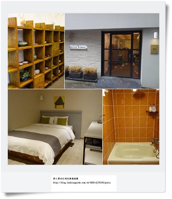 (住宿 首爾 市廳站) Hotel Tong Seoul Myeongdong 通飯店首爾明洞店~ 交通便利, 說中文也通的精美平價旅店