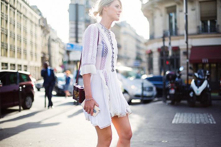 New York Fashion Week StreetStyle Inspiration2