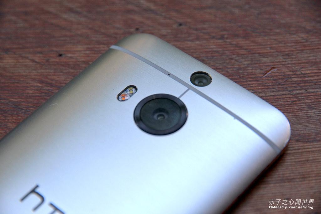 HTC One M9+51