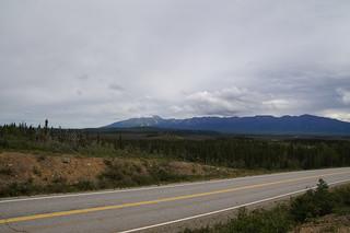 081 Tweede tussenstop op Richardson Highway