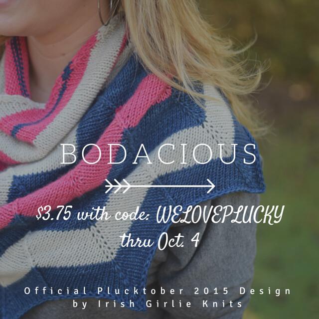 Bodacious-5