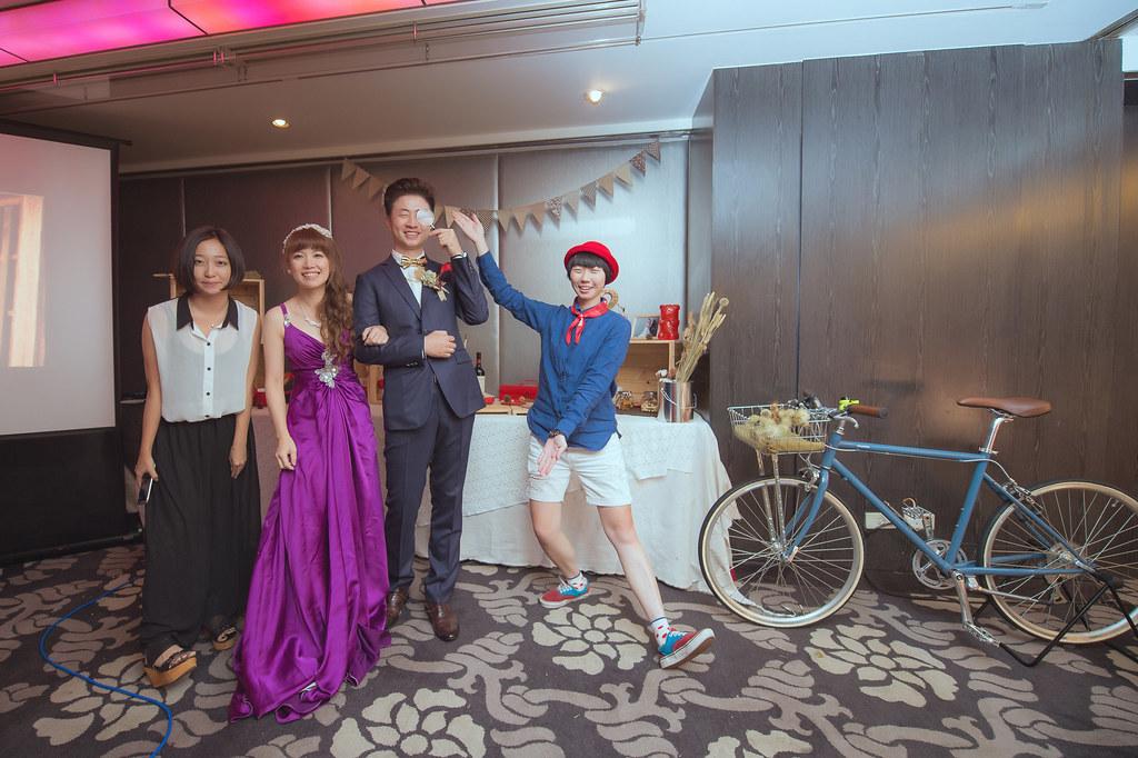20150719晶華酒店婚禮紀錄 (832)
