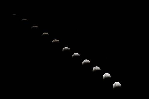 Eclipse 27/set/15