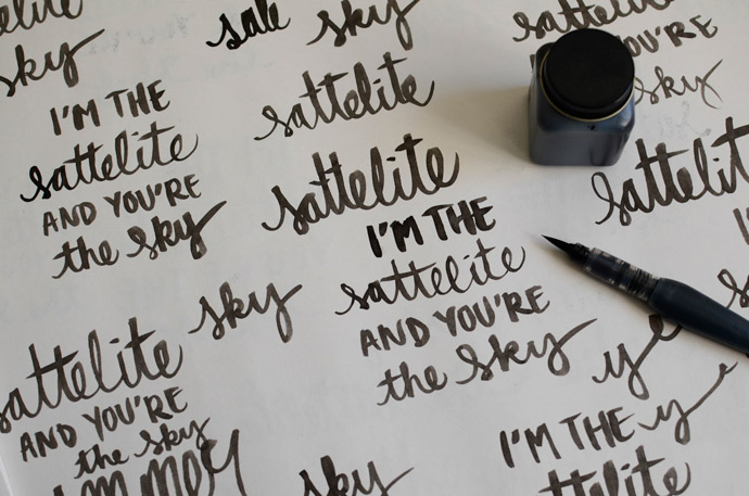 lettering-3