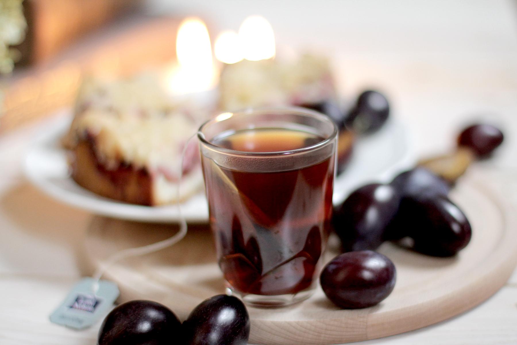 plum cake recipe vegan zwetschgen rezept herbst obst essen kochen selbstgemacht gesund cats & dogs wie hund und katze ricarda schernus 2
