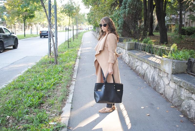 camel-coat-4