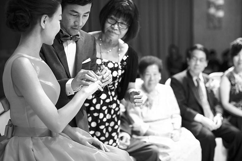 顏氏牧場,後院婚禮,極光婚紗,海外婚紗,京都婚紗,海外婚禮,草地婚禮,戶外婚禮,旋轉木馬,婚攝_0054