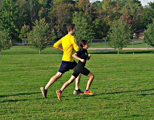noah and rosie running 2015 010 2