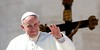 Pope Francis, anti-nuclear activists amongst Nobel Peace Prize contenders by thenewsusa