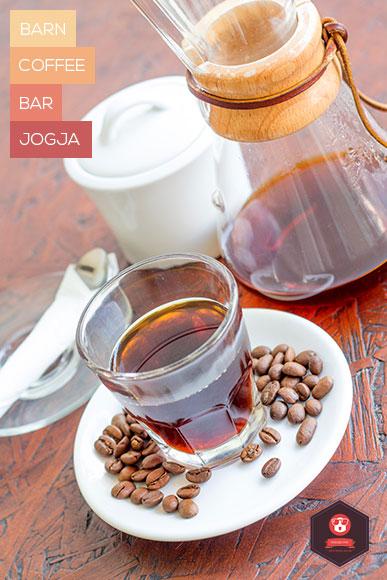 BARN-COFFEE-BAR-23
