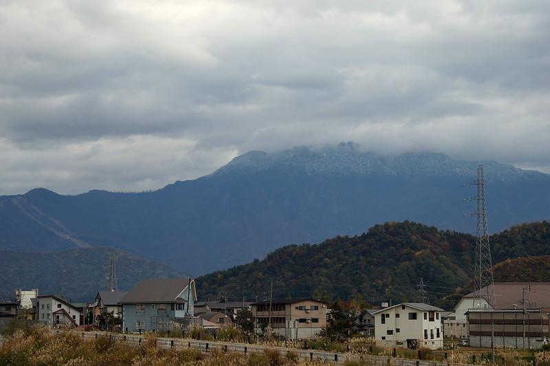 八海山初冠雪_201510