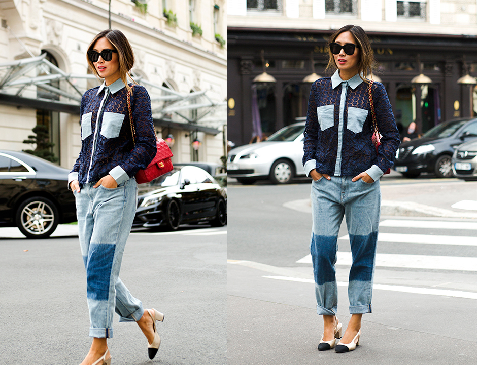 patchwork-jeans-trend-street-style-blog