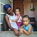 Havana 201500987 by t3mujin