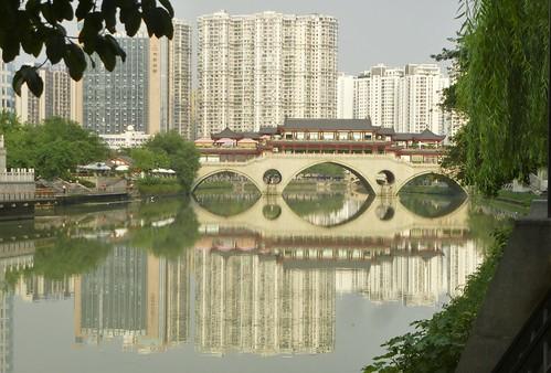 CH-Chengdu-Rivière-Brocart-Est-pm (15)