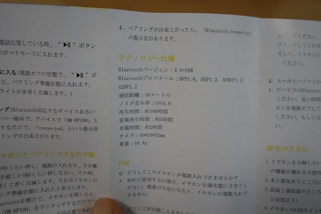 DSC03342.JPG