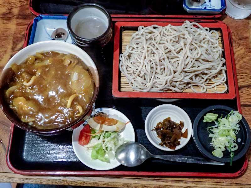 2015年10月15日の晩ご飯