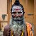 Devotee by Karthikeyan.chinna