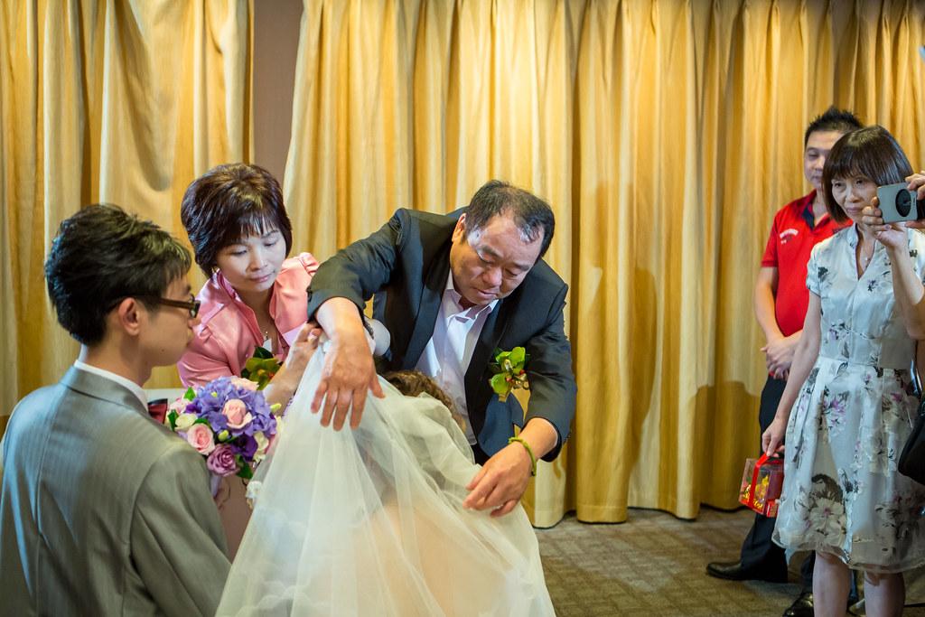 結婚迎娶精選-114