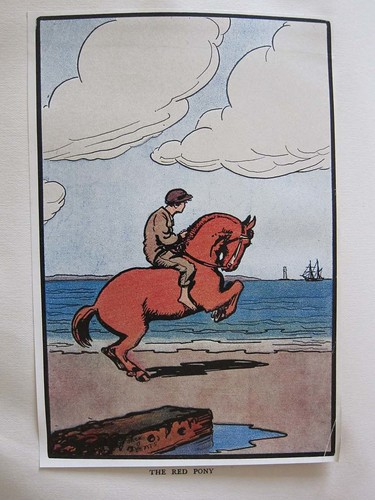 red-pony1