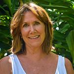 Maya Bio Photo
