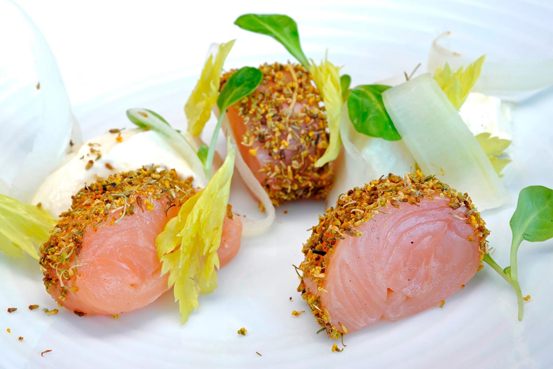 W-Singapore---Sashimi-of-Kingfish