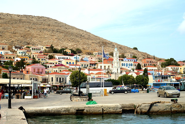 Halki island, greece (29)