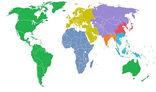 mapa poblacion